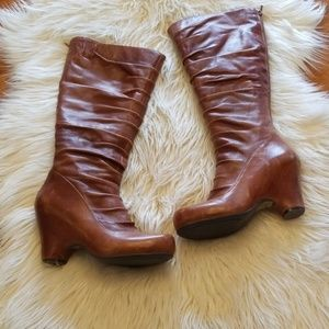 Miz mooz jazmine boots